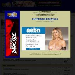 AdultDVDTalk Forum