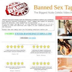 BannedSextapes