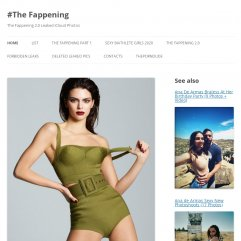 TheFappening.pro