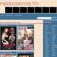 FreeoMovie