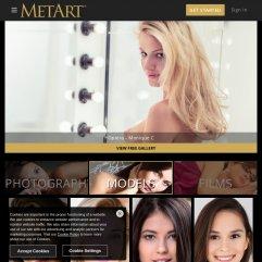 MetArt